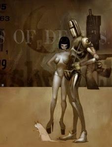 http://hibridacion.files.wordpress.com/2010/08/robotcomic.jpg?w=227