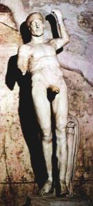 http://hibridacion.files.wordpress.com/2010/11/arte-erc3b3tico-romano_falo-erecto.jpg?w=135