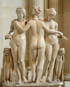 https://hibridacion.files.wordpress.com/2011/09/300px-three_graces_louvre_ma287.jpg?w=239