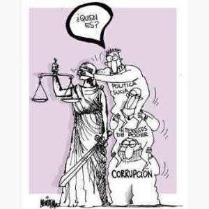 https://hibridacion.files.wordpress.com/2011/09/justicia-ciega-por-quien.jpg?w=300