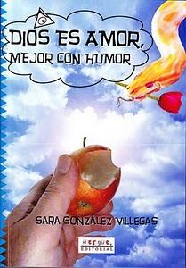 http://hibridacion.files.wordpress.com/2011/10/diosi2bes2bamor2bportada.jpg?w=209