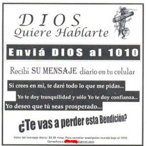 http://4.bp.blogspot.com/_QWtacyZ6VVY/SZRhrSwwHsI/AAAAAAAAAHQ/wHMZEW9hhL8/s400/Madre+de+diossss!!!!!!2.JPG
