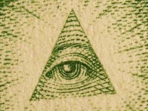 https://hibridacion.files.wordpress.com/2011/10/religion.jpg?w=300