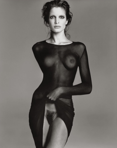 https://hibridacion.files.wordpress.com/2011/11/richard-avedon.png?w=237