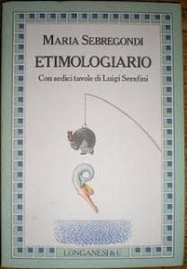 https://hibridacion.files.wordpress.com/2012/02/etimologiario.jpg?w=208