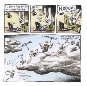 https://hibridacion.files.wordpress.com/2012/02/liniers-rip-500x494.jpg?w=300