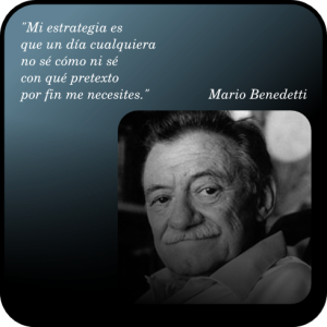 https://hibridacion.files.wordpress.com/2012/02/mario_benedetti.png?w=300