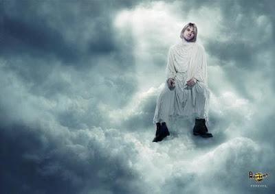 https://hibridacion.files.wordpress.com/2014/01/1905c-kurt_cobain.jpg