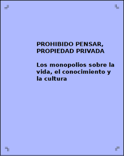 https://hibridacion.files.wordpress.com/2014/02/b8285-prohibidopensar.png