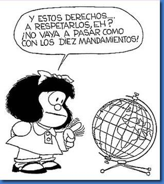 https://hibridacion.files.wordpress.com/2014/02/f16de-mafalda2.jpg