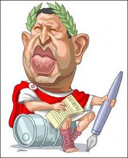 https://hibridacion.files.wordpress.com/2014/08/59b2b-hugo_chavez_caricatura_10.jpg